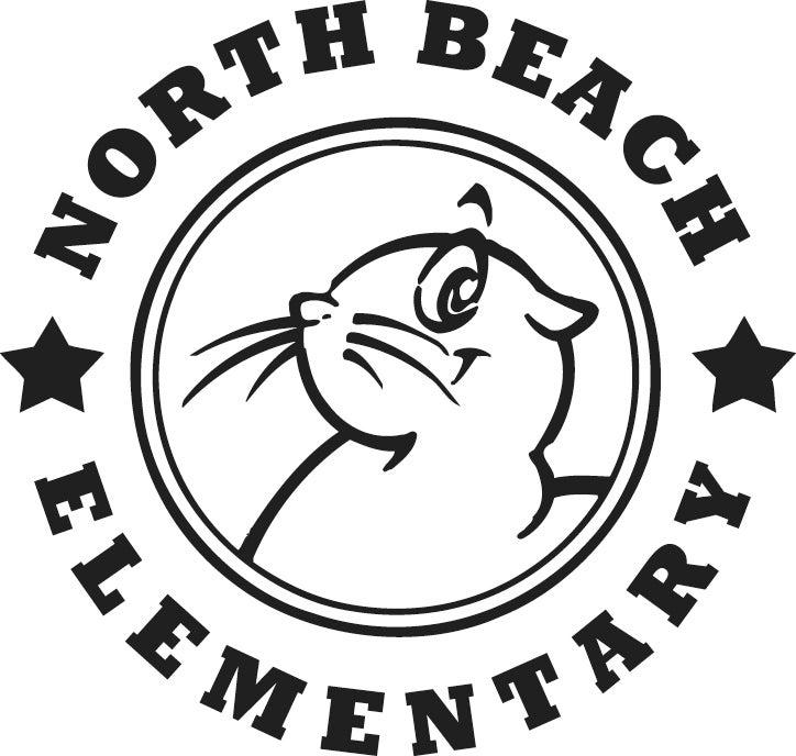 North Beach Elementary